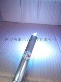 混合气空气乙炔点火器吹灰器燃气点火装置