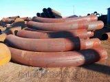 煨制30°无缝弯管 冷煨304不锈钢弯管S型C型管