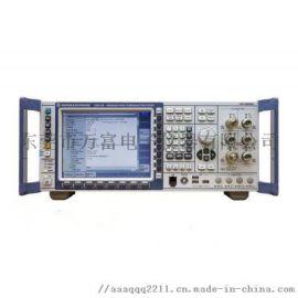 罗德CWM500 手机综合测试仪