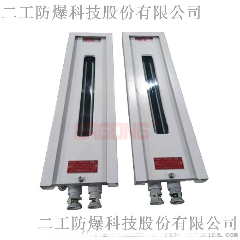 两光束光栅防爆探测器全密封防水