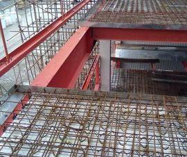 供应云南省安宁市TD3-70钢筋桁架楼承板
