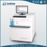 国产直读光谱仪 光电直读光谱分析仪 高精度 快捷 方便