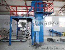 河南省脱水机设备 半湿物料脱水机 牛粪脱水机 鸡粪脱水机