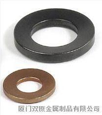 德标DIN6796 碟形垫圈