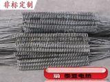 泰亞牌耐溫1400度鐵鉻鋁電爐絲