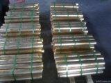 H59無鉛黃銅棒,進口HPb59-1黃銅棒,耐磨H62無鉛黃銅棒,規格齊全