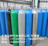 東莞虎門鎮氧氣乙炔氣體廠家氧氣乙炔的主要用途