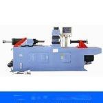 管端成形机缩管机TM40NCX1H-2S