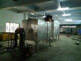 河北省哪裏有專業生產除臭設備的廠家 惡臭氣體光解淨化設備