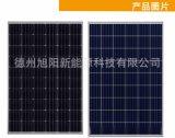 太阳能电池板 光伏发电