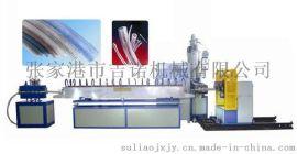 钢带管生产线SJ90高
