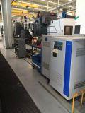 深圳稳压器  西门子数控机床  稳压器SBW-100KVA