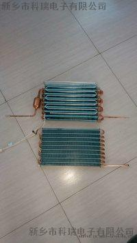 科瑞電子各類蒸發器