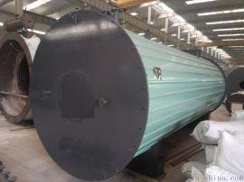 600万大卡导热油炉10吨锅炉10吨环保锅炉600万大卡燃气导热油锅炉