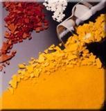 环保无毒用于各种材质收缩膜的亚克力热收缩膜色片