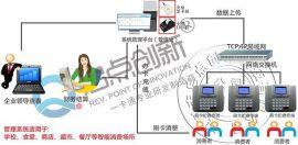 ic卡食堂消费机,深圳食堂收费机系统,食堂售饭机