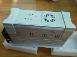 台湾进口JK可控硅JK3PS-48160 JK3PS-48180