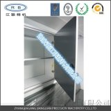 工廠定製不鏽鋼鋁蜂窩板 鋁蜂窩櫥櫃板  鋁蜂窩遊輪櫥櫃板 鋁蜂窩傢俱板