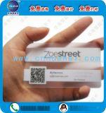 透明卡定製 透明卡批發 透明卡廠家 華海智慧卡供應各種透明卡