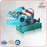 A00铝锭剪切机,剪铁机(Q08-200)