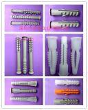飛機膨脹管-塑料膨脹管-石膏板膨脹管-螺旋式膨脹管-螺旋式脹塞