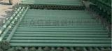 厂家批发玻璃钢管道 高强玻璃钢井管 定制耐腐蚀玻璃纤维材质