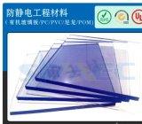 透明PVC板 进口批发skmec