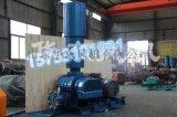 污水处理罗茨风机 污水处理曝气风机 污水处理鼓风机厂家直销