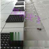 深圳防靜電地板 龍華靜電地板 石巖沈飛防靜電地板 沈飛地板最佳選擇
