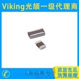 供应Viking光颉电容 MCRF系列高频迭层贴片电容