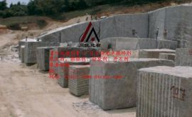 阆中市川优高效无声破碎剂SCA-11、厂家供应