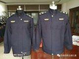 金丰服装厂供应治安执勤标志服,治安执勤制服