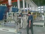 无锡正诚机械不锈钢高速纵剪机组