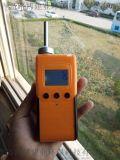 LB-BX泵吸式檢測單一氣體的檢測儀