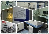 飞秒技术环氧树脂锚固剂成分分析