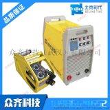 北京时代气保焊机NB-250(A160-250)时代焊机质量