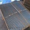 施工高空菱型 脚踏钢笆片厂家