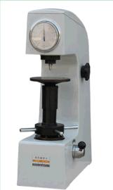 供应HR-150A手动洛氏硬度计