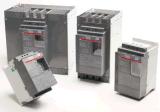 成都PLC維修,成都ABB PLC維修,成都PLC故障維修專業廠家