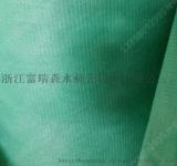供應多種出口帶孔或無孔的抗菌水刺無紡布,專業定製水刺布
