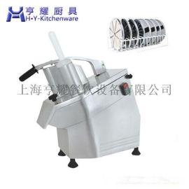 大型切土豆丝的设备, 上海土豆切丝机厂家, 不锈钢土豆切丝机, 自动切土豆丝的机器