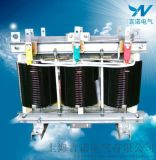 言諾200kva三相K係數隔離變壓器解決網路諧波