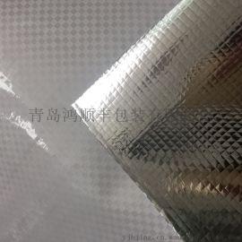 大棚反光膜DL-120