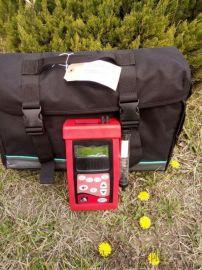 烟气分析仪凯恩KM905 四组分手持式