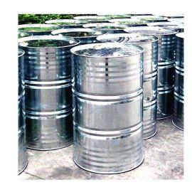 現貨供應優質工業級化工原料對二甲苯