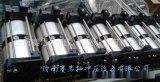 高压空气增压泵 气驱气体放大器GBS-GPV02系列0-40mpa可选压力