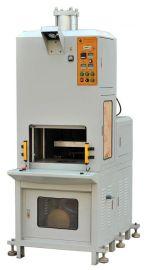 IML/IMD热压成型机(TM-109)