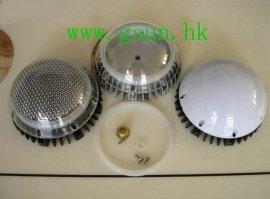 大功率LED点光源(S120-6W)