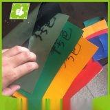 供应东南亚塗層布 泰国涂塑布 夹网布 缅甸雨布