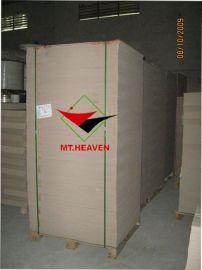 普通双灰纸板(350G-3000G)